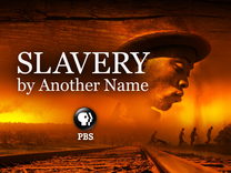 Film Screening: Slavery by Another Name