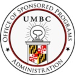 Office of Sponsored Programs (OSP) · myUMBC