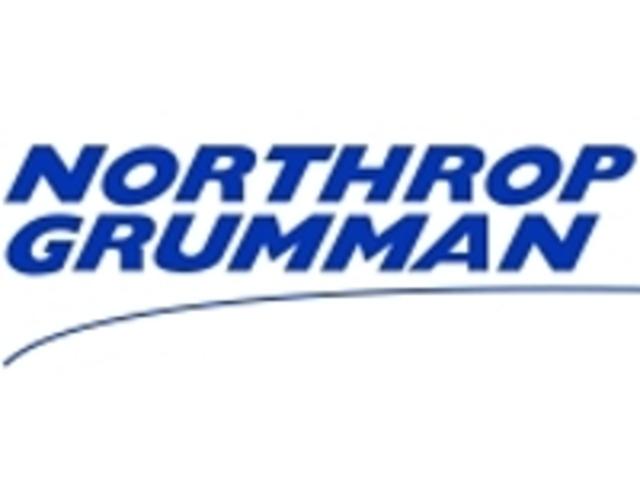 Northrop Grumman Future Technical Leaders Info Session