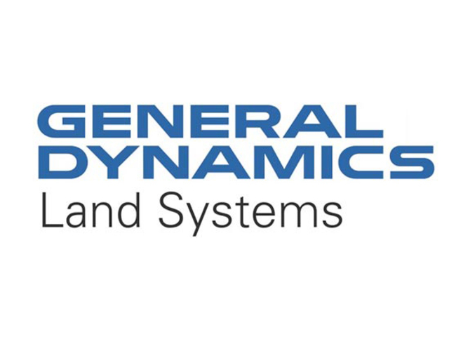 General Dynamics Land Systems Face2Face Chats with Student