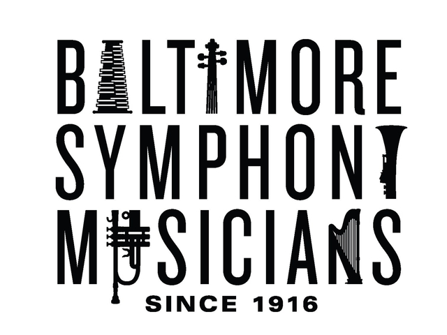 Make Music with Baltimore Symphony Musicians · Music · myUMBC