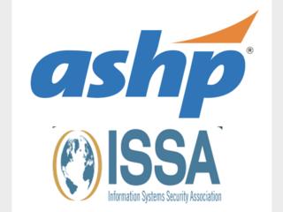 Information Systems Security Association, UMBC Chapter · myUMBC