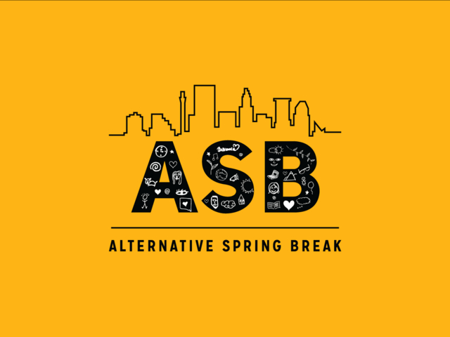 Umbc Spring 2022 Calendar.Alternative Spring Break Asb 2021 Full Center For Democracy And Civic Life Myumbc