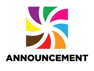 Umbc Calendar Fall 2021 i3b's Fall 2020 and Winter 2021 Events Calendar   i3b